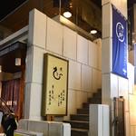 まるしげ 夢葉家 - 外観写真: