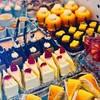 グランマ - 料理写真:ショーケース