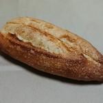 96094438 - 練乳ミルクフランス(180円)