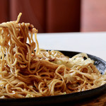 ミナミ - 麺リフト