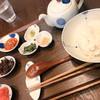味の明太子 ふくや - 料理写真: