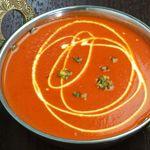 インド・ネパール料理 ヒルビュウ - 料理写真