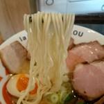 96111205 - 麺リフトアップ