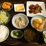 すみちゃん - 料理写真: