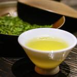 櫻井焙茶研究所 - 鮮