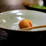 櫻井焙茶研究所 - お菓子