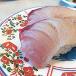廻鮮寿し丸徳 - 料理写真: