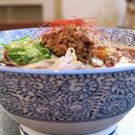96117999 - マーラー担々麺(3辛)