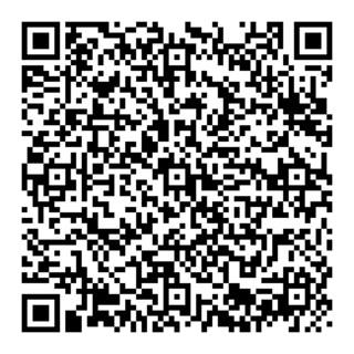 GinzaRasaMalaysiaCuisineMap