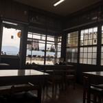 加福食堂 -