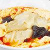辣醤中華 味くら - 料理写真:酸辛ワンタン麺