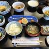 かいひん荘鎌倉 - 料理写真: