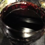 大黒堂 - 赤ワイン