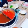 トンキュホテ - 料理写真: