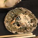 えどぼり 和じ庵 - 料理写真: