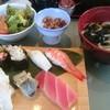 寿司ダイニング Aqua