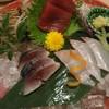 さかな 八百弥 - 料理写真: