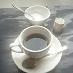 96135975 - コーヒー