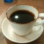 みんなのコーヒー -