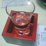 山形田 - 日本酒 山形田