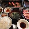 焼肉 万蔵 - 料理写真:
