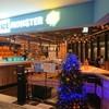 ICE MONSTER グランフロント大阪