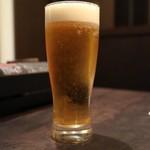 96151672 - 生ビール