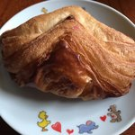 パン・ド・メグモリ - 料理写真: