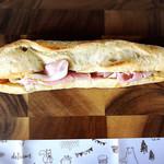 ビゴの店 - 料理写真:
