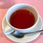 レザン ドォール - 紅茶
