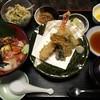 和食あおやま - 料理写真:あおやま御膳