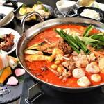 中国厨房 YUAN - 料理写真: