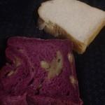 新出製パン所