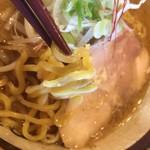 96177133 - 麺UP