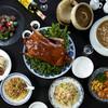 中国料理 豪華 - 料理写真: