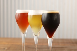カフェバー マリモ - クラフトビール
