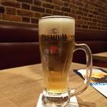 96186041 - 生ビール