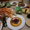 ホテル瑞鳳 - 料理写真: