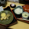 天ぷら楓 - 料理写真:天ぷら御膳
