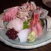 会津 - 料理写真:つつじ盛り
