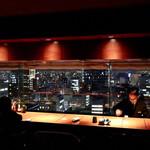 マルコポーロ - 夜景が見えるプライベート空間