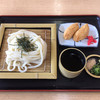 やなぎ屋 - 料理写真:本日の朝ご飯