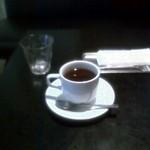ringo - ホットコーヒー