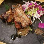 阿倍野肉食大衆酒場 肉ばんざい -