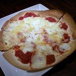 9621057 - ◆4種類のチーズピッツア@800円