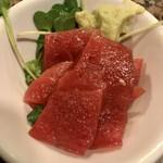 幸寿司 - 鮪