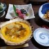 寿司 石松 - 料理写真: