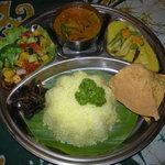 カフェパハナ - 料理写真: