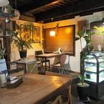 cafe12 -