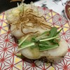 mawashizushikatsumidori - 料理写真: